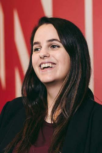 Julia-Morton