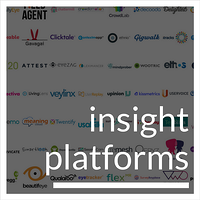 Insight-Platforms-logo-white-trans-with-background-e1527060785599