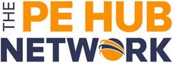 PE-Hub-Logo