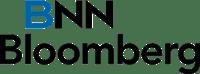 bnn-bloomberg