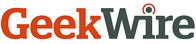 Rival Technologies in GeekWire