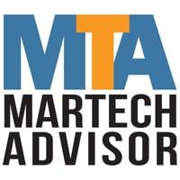 martech-advisor-rival-technologies