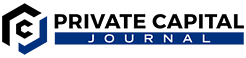 private-capital-journal-logo