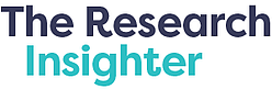 research-insighter