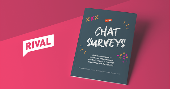 Chat_Surveys_Social_Book