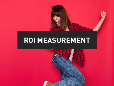 ROI_Measurement