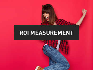 ROI_Measurement