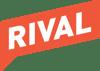 rival_logo_2x-1