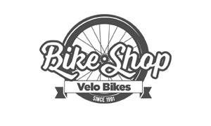 velo_bikes2_large