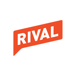 Rival Technologies - chat, voice and video solutions for market research