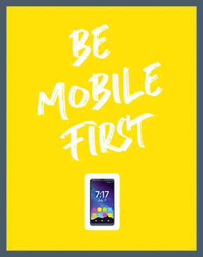 be_mobile_first