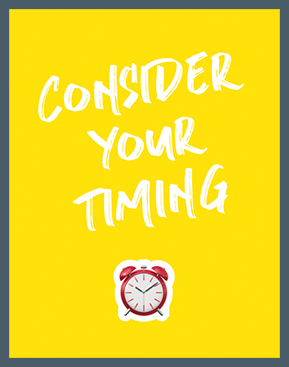 consider_your_timing