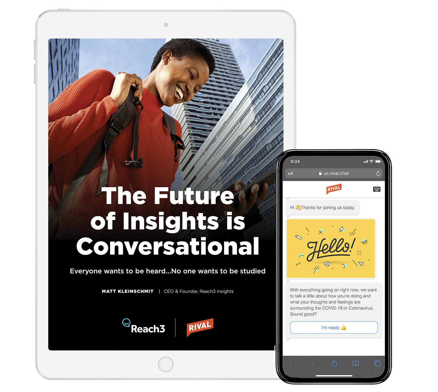 future-of-insights-ebook-and-chat