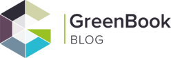 greenbook-blog