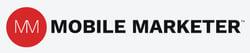 mobilemarketer-Logo