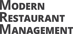 modern-restaurant-management