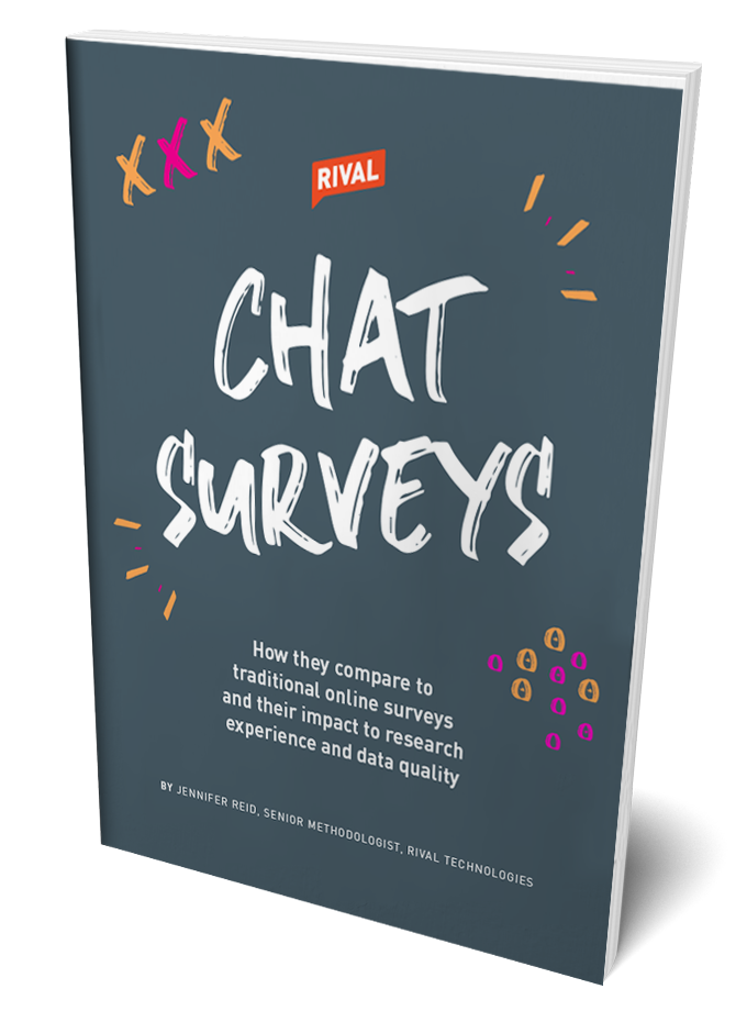chat-effectiveness-ebook-mockup