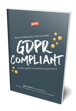 rival-gdpr-book-cover