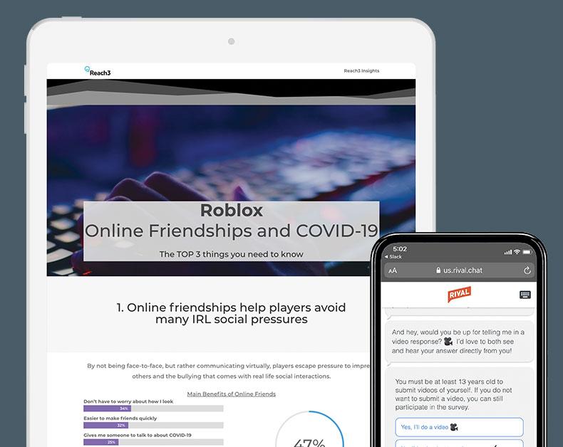 roblox-case-study