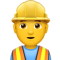 construction-worker_1f477