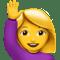 happy-person-raising-one-hand_1f64b