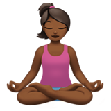 person-in-lotus-position_emoji-modifier-fitzpatrick-type-5_1f9d8-1f3fe_1f3fe