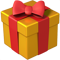 wrapped-present_1f381