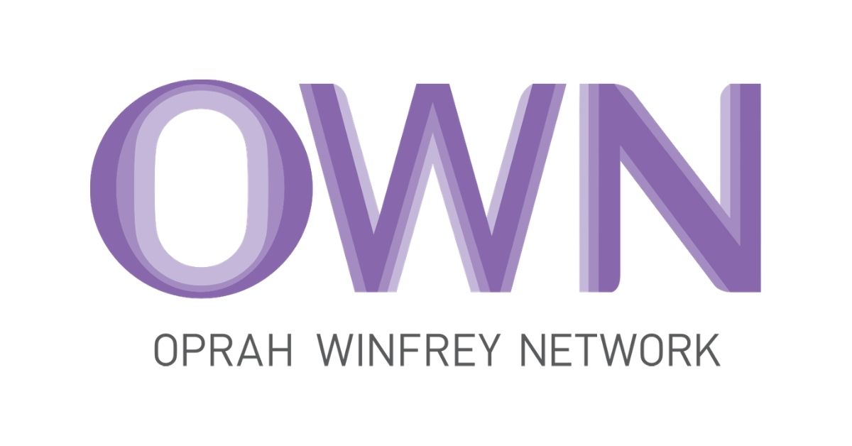 Oprah Winfrey Network logo-rectangle