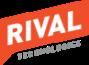 Rival_technologies logo