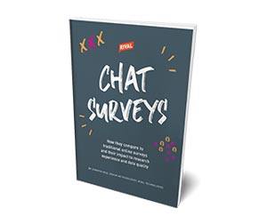 conversational-chat-surveys-ebook